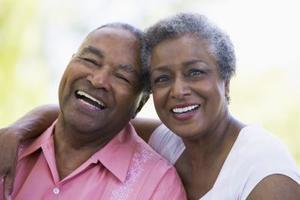 Comment calculer une Pension de traitement Final