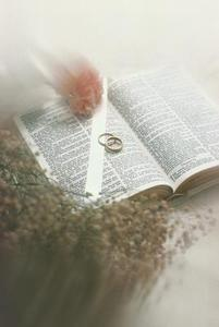 Quels anneaux portent ils des pasteurs for Portent means