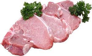 Comment faire cuire l'épaule de porc avec OS