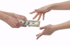 Comment créer un accord de prêt juridique
