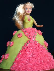 Comment crocheter fashion robes de mariée de poupée