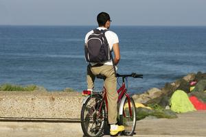 Comment protéger votre périnée contre le siège de vélo