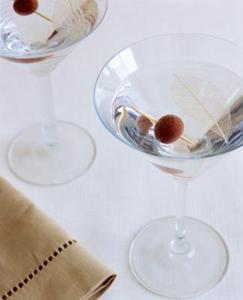 L'utilisation de vodka pour se débarrasser de la moisissure dans une salle de bain
