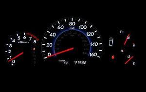 Comment réinitialiser le voyant Airbag sur un 1999 Jeep Grand Cherokee