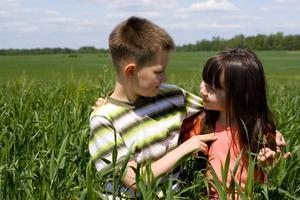 Comment améliorer les compétences en Communication pour les élèves du primaire