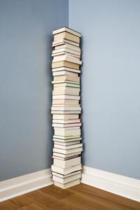 Comment faire pour vendre des livres de poche