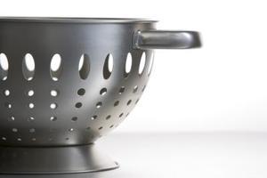 Est de qualité alimentaire en acier inoxydable 304 ?