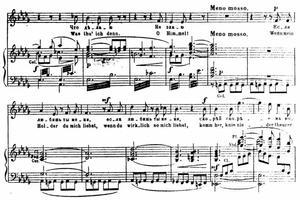 Comment lire les partitions musicales