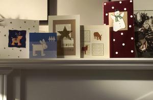 m tiers d 39 art de christian pour les adultes. Black Bedroom Furniture Sets. Home Design Ideas
