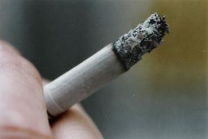Comment obtenir des patchs à la nicotine libre