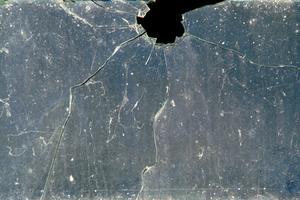 Quelle est la théorie de la vitre brisée de Urban Decay ?