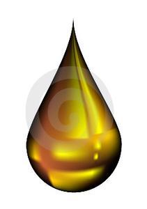 Les huiles fruitières pour les cheveux