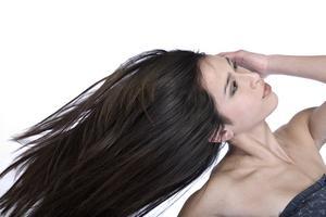 Comment faire une demande de réparation de Schwarzkopf Gliss Kur cheveux