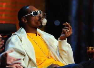Les effets du gangsta rap