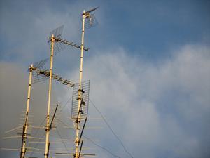 Comment construire un tuner d'antenne à bas prix pour un radioamateur