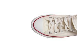 Vans chaussures lavage for Comment nettoyer le cuivre jaune