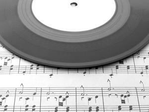 Comment faire pour enregistrer des disques vinyles à la maison