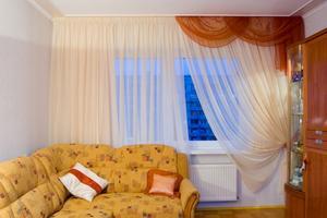 enlever taches de tanin sur du linge. Black Bedroom Furniture Sets. Home Design Ideas