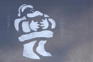 Les meilleurs pochoirs Graffiti