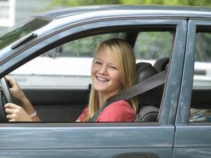 Comment faire pour désactiver une alarme de ceinture de sécurité 2007 Ford Mondeo