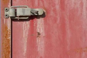 Comment d bloquer une serrure de porte - Comment debloquer une porte ...