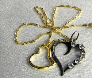 Comment souder des bijoux en or