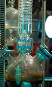 Un moyen Simple de faire de l'éthanol