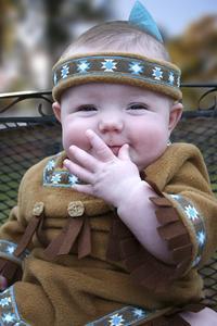 Bébé & bébé garde d'enfants, planification des activités