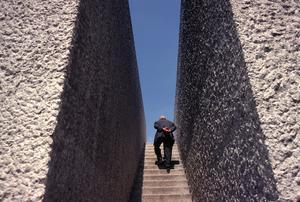 Comment dépanner Acorn monte-escaliers