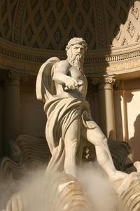 Comment faire un projet d'album de la mythologie grecque