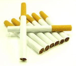 Le moyen facile de cesser de fumer gratuitement sur le téléphone