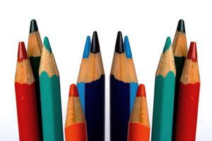 Projets de groupe artistique pour les enfants