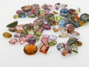 Comment vendre des pierres précieuses