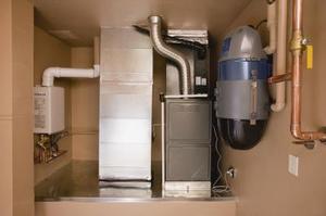 Comment puis-je vous débarrasser de radon ?