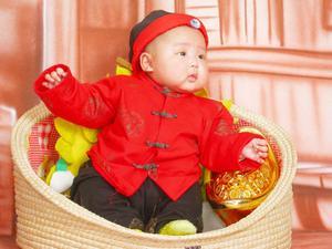 comment faire pour adopter un enfant chinois. Black Bedroom Furniture Sets. Home Design Ideas