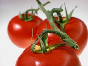 Comment faire pousser des légumes dans des paniers suspendus ?
