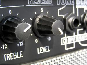 Comment calculer la puissance d 39 un amplificateur la taille de la chambre - Comment calculer la puissance ...