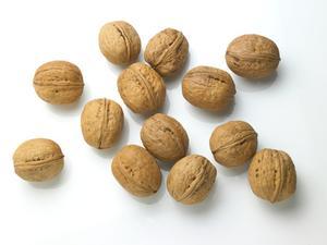 Comment utiliser les noix pour réduire le cholestérol