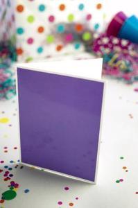 Comment plier une fleur en papier Pop-Open