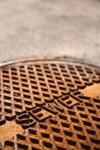 Responsabilité du propriétaire de la maison pour les racines dans les tuyaux d'égout