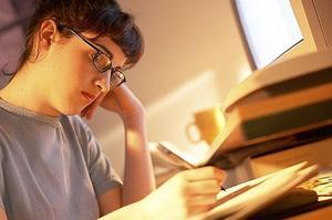 Comment obtenir un prêt étudiant avec un mauvais crédit