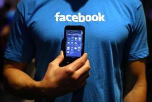 Comment faire pour désactiver la causerie de Facebook pour Android