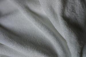 Idées pour le pliage de serviette fantaisie