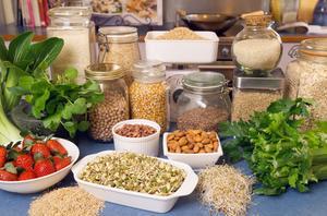 Comment faire pour augmenter le HDL cholestérol