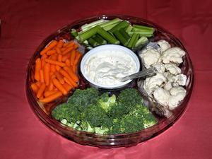 Idées de bac à légumes relish