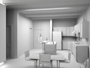 comment concevoir un circuit touristique. Black Bedroom Furniture Sets. Home Design Ideas