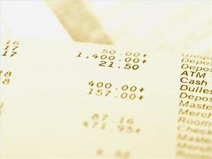 Comment préparer une déclaration de revenu