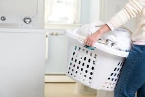 Je peux mettre mes Uggs dans la Machine à laver ?