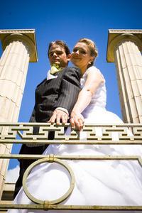 Comment faire vos propres invitations de mariage en ligne gratuitement