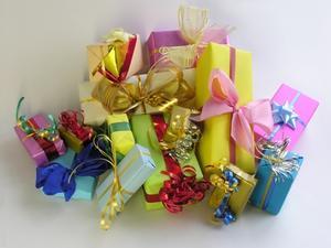 Cadeaux pour les gars de moins de 25 ans